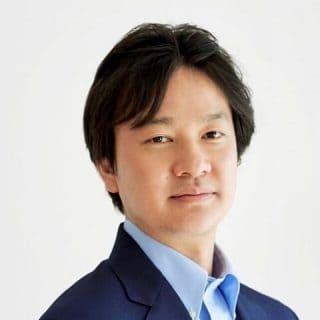 斉藤正行のプロフィール写真