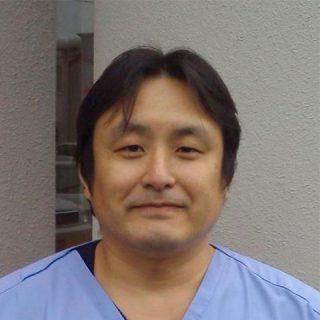 ryohei_iida
